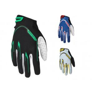 661 2018 661 Recon rękawiczki