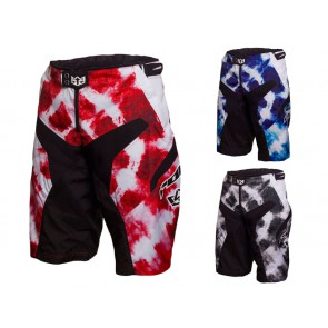 Royal Race DH shorts