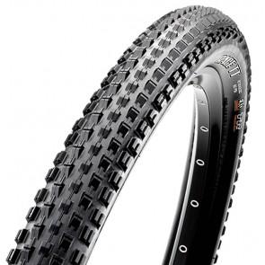 Maxxis Race TT 27,5
