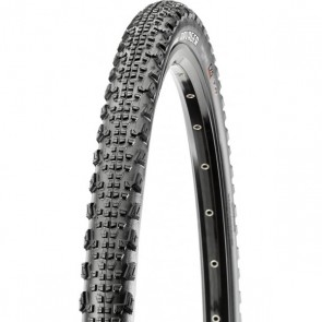 Maxxis Ravager 700x40C