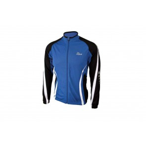 Rogelli Mura jersey niebieski
