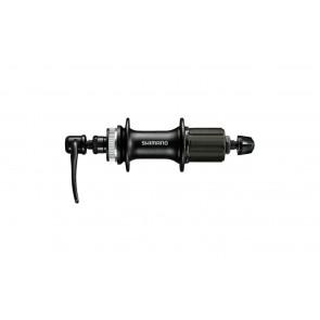 Shimano FH-M3050 Tył Centerlock 8/9/10rz