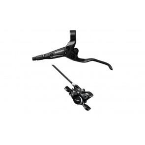 Shimano Altus M315 hamulec hydrauliczny