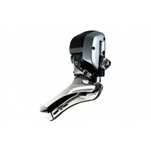 Shimano FD-9070 2rz Na Hak Di2 Przerzutka przednia