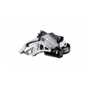 Shimano FD-M3000 3rz 34.9mm 40T Przerzutka przednia