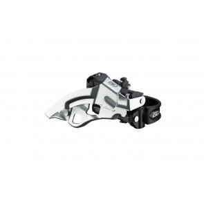 Shimano FD-M610 3rz 34.9mm Top Swing 44T Przerzutka przednia
