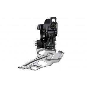 Shimano FD-M616 2rz Direct Mount Down Swing Przerzutka przednia