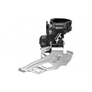 Shimano FD-M786 2rz Przerzutka przednia