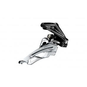 Shimano FD-M8000 3rz 34.9mm Przerzutka przednia