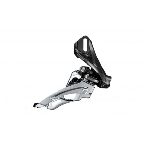 Shimano FD-M8000 3rz Przerzutka przednia
