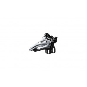 Shimano FD-M8020 2rz Przerzutka przednia