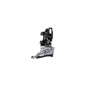 Shimano FD-M8025 2rz Direct Mount Top-Pull Przerzutka przednia