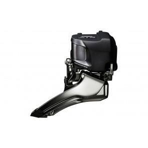 Shimano FD-M9070 2rz Di2 Przerzutka przednia