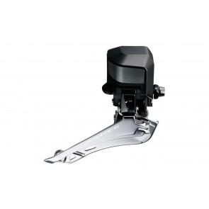 Shimano FD-R9150 2rz Na Hak Di2 Przerzutka przednia
