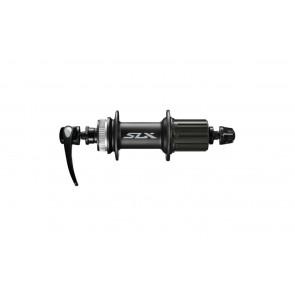 Shimano FH-M7000 Tył Centerlock 8/9/10/11rz