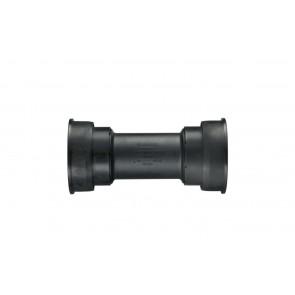 Shimano SM-BB92 Press Fit 86,5mm Wkład suportu