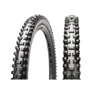 Maxxis Shorty 29