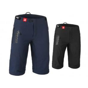 Rocday 2016 ROC shorts