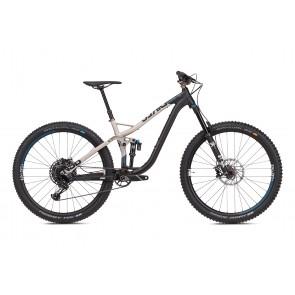 "NS Bikes Snabb 150 PLUS 1 29"" rower 2019"