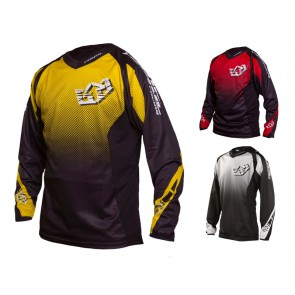 Royal SP-247 2012 DH jersey