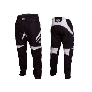 Royal Racing SP-247 YOUTH DH pants  (dziecięce)