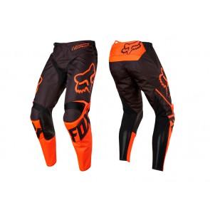 Fox 2017 180 Race Junior Pants spodnie