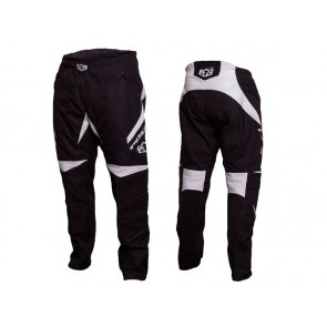 Royal Racing SP-247 YOUTH DH pants-M