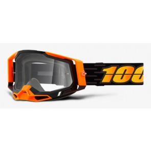 Gogle 100% Racecraft 2 Custome 2
