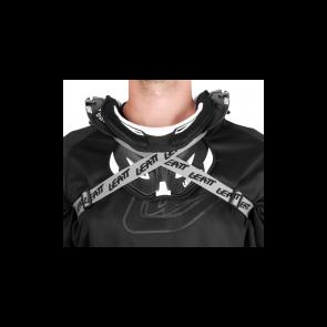 Leatt Cross strap all DBX/GPX/SNX. Pair paski