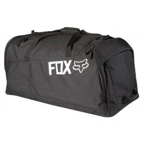 Fox 2016 180 Podium torba