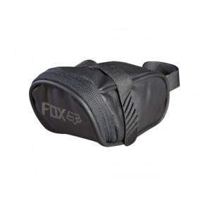 Fox 2016 torba pod siedzenie mała
