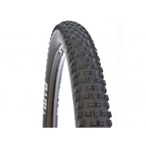 "WTB TRAIL BOSS Light Fast Rollin 2,4 29"" opony"