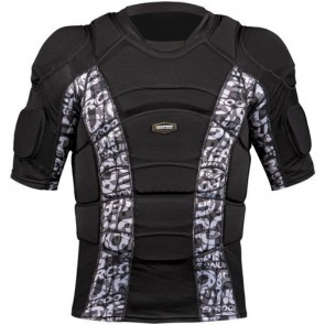 Nukeproof Critical Armour Jacket zbroja -L