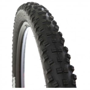 "WTB VIGILANTE TCS Tough Light Fast 2,3 27.5""/650b opona"