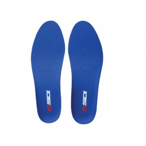 Sidi AirPlus wkładki do butów