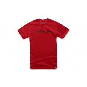 Alpinestars Wordmark Tee koszulka
