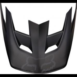 Fox Rampage Pro Carbon daszek do kasku