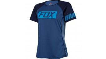 Fox Ripley Lady XL jersey