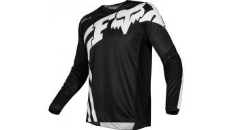 FOX 180 COTA JUNIOR jersey-czarny-L