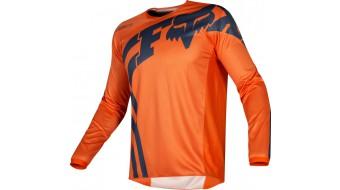 FOX 180 COTA JUNIOR jersey-pomarańczowy-L