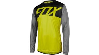 Fox 2017 Ranger koszulka z długim rękawem -M