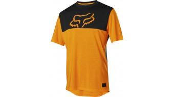 Koszulka Rowerowa Fox Ranger Dri-release Atomic Orange M