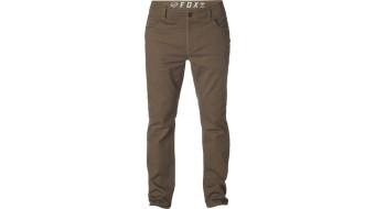 Spodnie Fox Dagger 2.0 Dirt 36