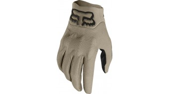 Rękawice Fox Defend Kevlar D3o Sand L