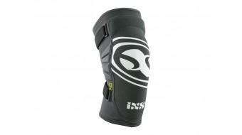IXS 2016 Carve EVO ochraniacz kolan-S