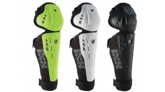 IXS 2015 Hammer knee nakolanniki-biały-XL