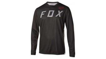Fox Racing Indicator LS Jersey