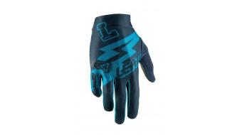 Leatt DBX 2.0 X-Flow Stadium Ink rękawiczki-L