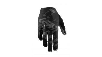 Leatt DBX 3.0 :Lite Black rękawiczki-M