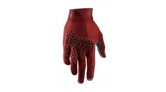 Leatt DBX 4.0 Lite Ruby rękawiczki-L